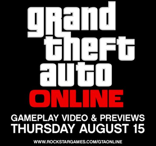 gtaonline-thurs-aug-15