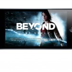beyond two souls iphone ipad