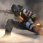 Media Create Software Sales: inFamous Second Son Sells +34K Units in First Week