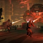 Saints Row IV Dev Talks About Challenge of Convincing Players