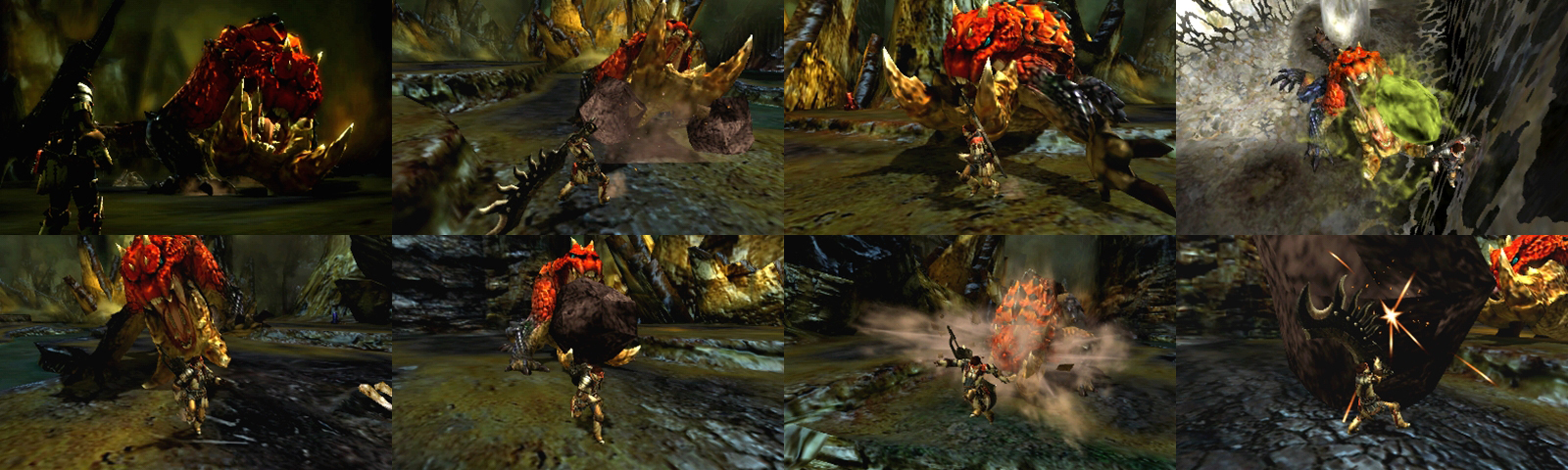 monster-hunter-4_Tetsukabura quest