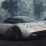 Need for Speed Rivals Interview: Next Gen Versions, AllDrive mode And More