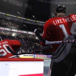 nhl-14-live-the-life-features-508x361