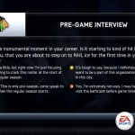 nhl14-live-the-life-reveal2