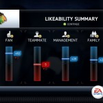 nhl14-live-the-life-reveal5