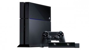 PS4 Price Cut to $349.99 in United States, Holiday Bundles Announced