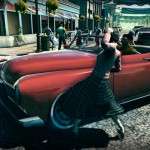 UK Game Charts: Saints Row IV Continues to Reign on Top