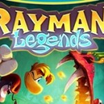 Rayman Legends Hitting Xbox One and PS4 February 21