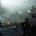 Crytek Were More Than Ready For What Xbox One Had To Offer, Ryse's SmartGlass Support A Huge Step Up