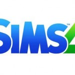 The Sims 4 Details: Emotional Depth, Sharing And More