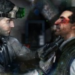 """Splinter Cell Evolving and Adapting, Ubisoft """"Getting Closer to What The Game Is"""""""