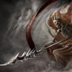The Dark Eye – Demonicon New Trailer Showcased at Gamescom 2013