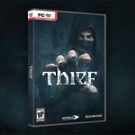thief-pc