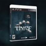 thief-ps3