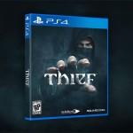 thief-ps4