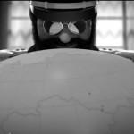Tropico 5 On PC: Visual Analysis