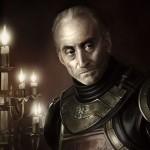 Games of Thrones' Charles Dance to Voice Nilfgaardian Emperor in The Witcher 3: Wild Hunt