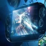 7 Follow Up Games The PS Vita Could Do With
