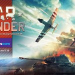 Blacklight: Retribution and War Thunder Enter the Fray at Gamescom 2013
