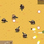Wasteland Kings Developer Signs Up for Xbox One's ID@Xbox Program