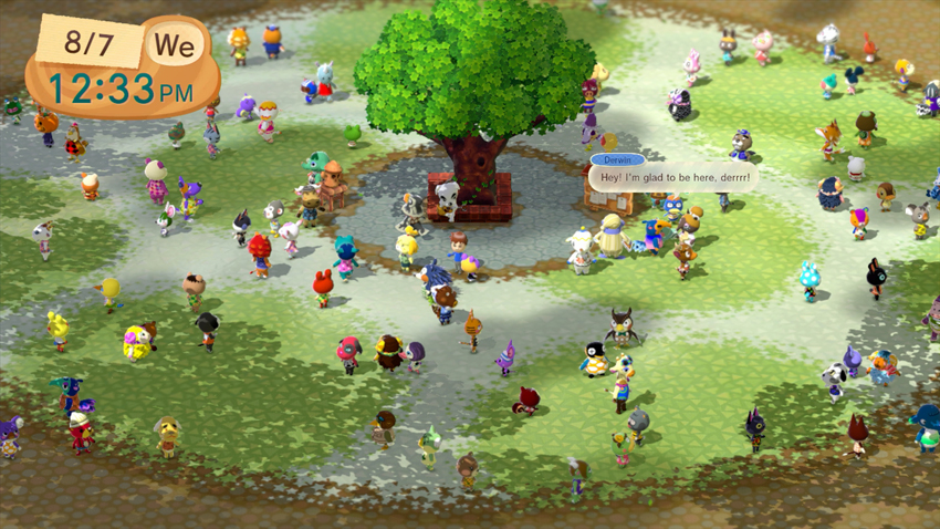 wii-u-animal-crossing-plaza