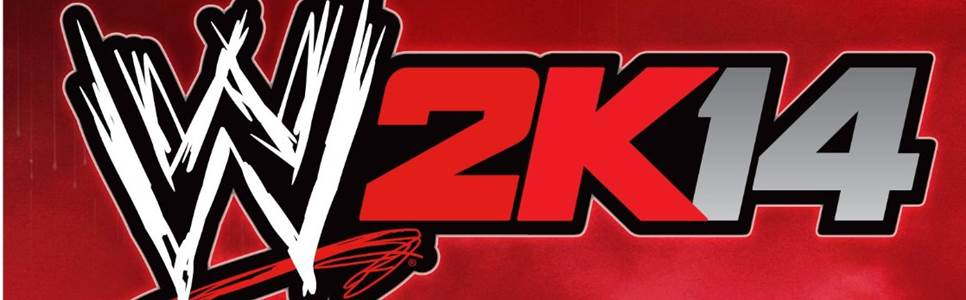 WWE 2K14 Wiki: Everything you need to know about the game