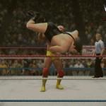 WWE 2K14 Wrestlemania Mode Matches Revealed: Whatcha Gonna Do?