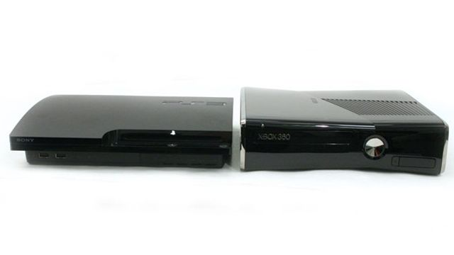 xbox-360-slim-Vs-Ps3-slim