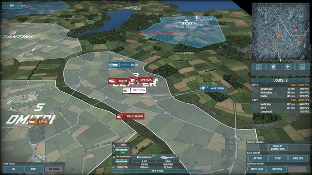 AirLand-Battle-AAR-Image-4