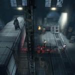Batman: Arkham Origins Blackgate Trophy List Revealed
