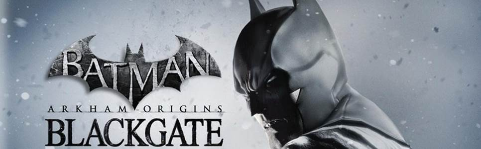 Batman Arkham Origins Blackgate Wiki: Everything you need to know about the game