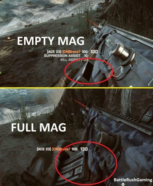 Battlefield 4_next gen
