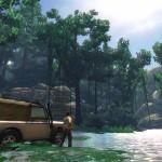 Cabela's African Adventures (2)