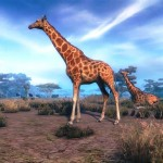Cabela's African Adventures (3)