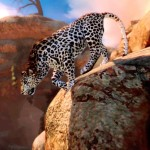 Cabela's African Adventures (4)