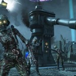 Call of Duty: Black Ops 2 – Apocalypse DLC Review