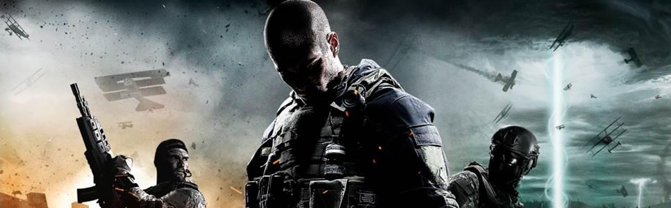 call of duty apocalypse - photo #19