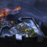 Diablo 3 Auction House Goes Offline on March 18th