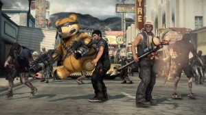 Dead rising 3 mega guide crafting weapons combos vehicles dead rising 3 mega guide crafting weapons combos vehicles leveling up attributes collectibles video game news reviews walkthroughs and guides malvernweather Image collections