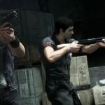 Dead Rising 3: Capcom Projects 1.2 Million Units Sold