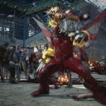 Dead Rising 3 Sells 1.2 Million Units, Monster Hunter 4 Enjoys Great Success