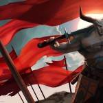 Dragon Age: Inquisition Main Storyline to be Completely Playable Before Holidays