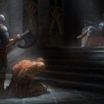 Dragon Age Inquisition_new (11)
