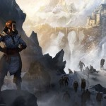 """Dragon Age: Inquisition Love-Making Scenes to be """"Mature and Tasteful"""""""