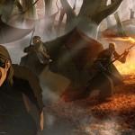 Dragon Age Inquisition_new (13)