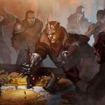 Dragon Age Inquisition_new (14)