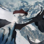 Dragon Age: Inquisition – Marching To Its Own Beat or Just Another Remix?