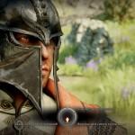 Dragon Age Inquisition_new (2)