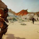 Dragon Age 4 News Could Be Coming Next Month