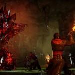 Dragon Age Inquisition_new (4)